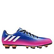 Zapatillas Messi 16.4 FXG