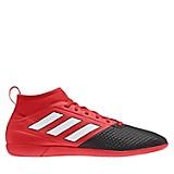Zapatillas Adidas Ace 17.3 Primemesh IN