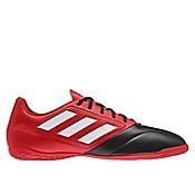 Zapatillas Ace 17.4 IN