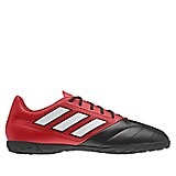 Zapatillas Ace 17.4 TF