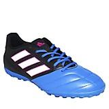 Zapatillas Ace 17.4 TF