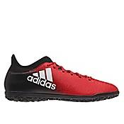 Zapatillas X 16.3 TF