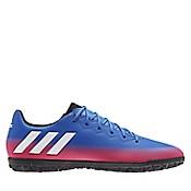 Zapatillas Messi 16.3 TF