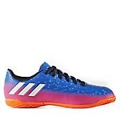 Zapatillas Messi 16.4 In J