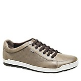 Zapatillas Skeely 2555 Wax