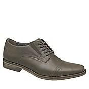 Zapatos Hombre Alpens2017 E8 D.Mist