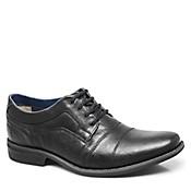 Zapatos Hombre Alpens2017 E9 Modena