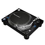 Tornamesa para DJ PLX-1000
