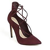 Zapatos Thylia 41