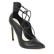 Zapatos Thylia 97