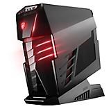 CPU Intel Core i7 16 GB 240 GB 1 TB Negro