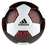 Pelota Futbol 5 Ace Glid