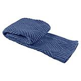 Piecera Azul 2 70 x 220 cm