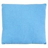 Cojín Azul 3 50 x 50 cm