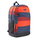 Mochila Boy Lackey Naranja