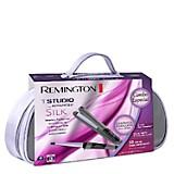 Alisador S9600+ Rizador Curl Iron