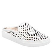Zapatillas Mujer 807 2912 Blanco