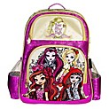 Mochila Ever After High