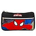 Cartuchera Spiderman