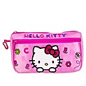 Cartuchera Hello Kitty
