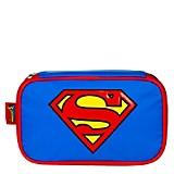 Cartuchera Superman