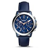 Reloj Mujer Análogo Azul