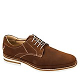 Zapatos Casual Girolamo27 Habano