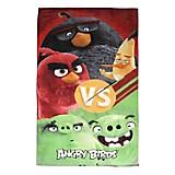 Toalla de Playa Angry Bird Movie 70x140cm