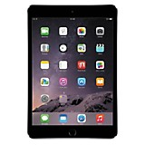 Ipad Mini 2 Wi-Fi 32GB Gris Espacial