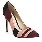 Zapatos Campore 56