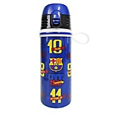 Botella Térmica 1.2 Lt N Barcelona