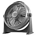 Ventilador recirculador de Air