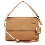 Cartera Carine Shoulder Bag
