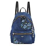 Mochila Cool School Leeza Backpack