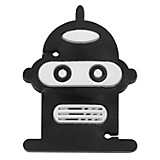 Cable Organizador Robot