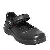 Zapatos Aleflor