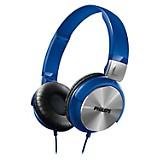 Audífono DJ SHL3160BL Azul