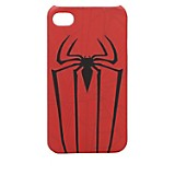 Case Iphone 4/4s Spiderman