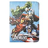 Portafolio Unviersal para tablets Avengers  7