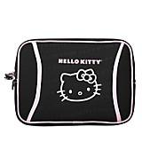 Funda para Ipad Hello Kitty 11''