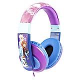 Frozen New Oversize Headphones