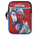 Spiderman Tablet Sleeve 7/
