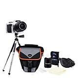 Kit DSLR / SLR Camera Starter