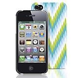 Case Iphone 4/4s Pc Ri