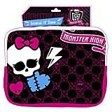 Funda para Tablet 11'' Monster High
