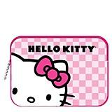 Funda Netbook Kitty 11''