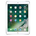 Ipad Air 2 Wi-Fi 32GB Silver