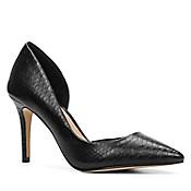 Zapatos Mujer Dr Fashiacedda96