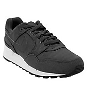 Zapatillas Nike Air Pegasus 89 Txt