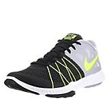 Zapatillas Nike Zoom Train Augmento